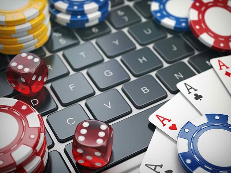 casino sbobet 88