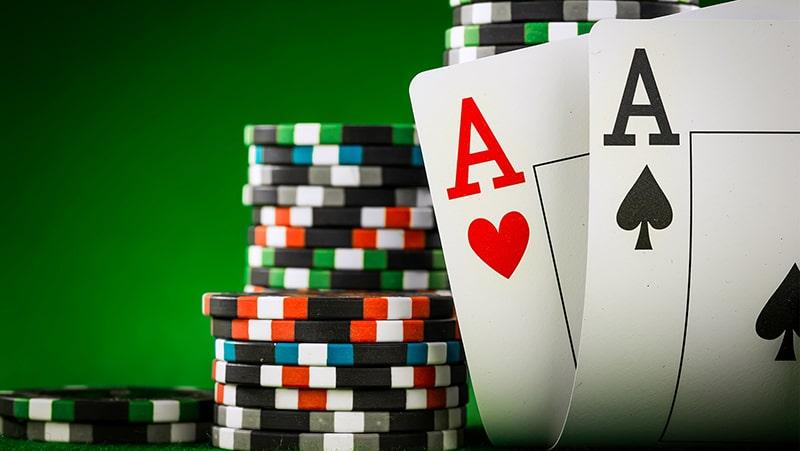 poker 88 sbobet88