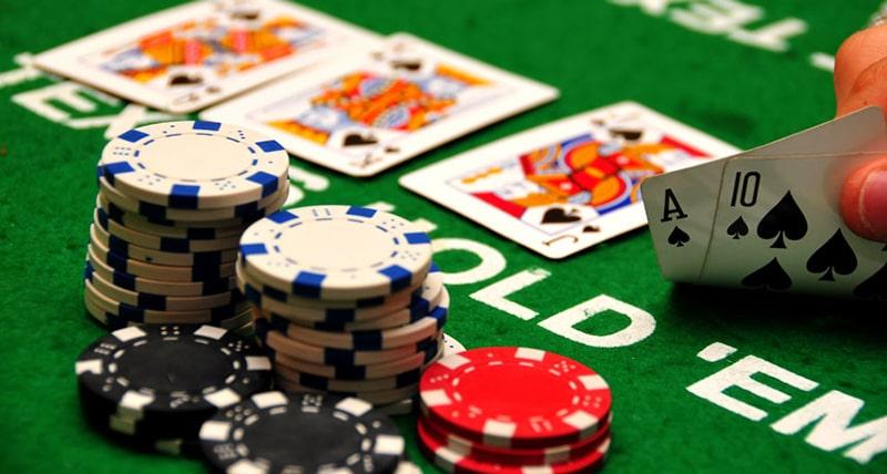 poker88 sbobet88