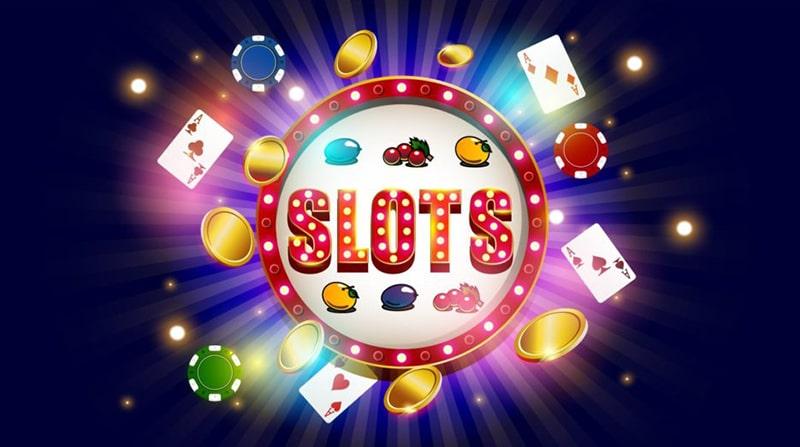 slots online sbobet88