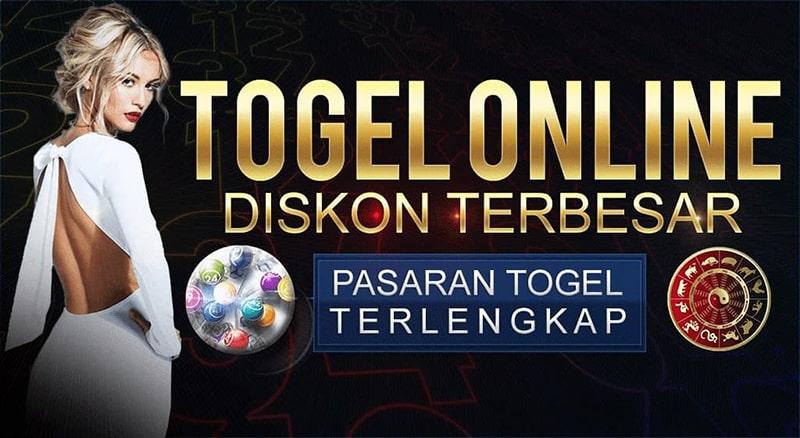 togel online sbobet88